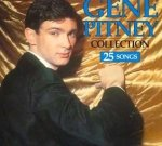 Gene Pitney - Collection 25 Songs (CD)