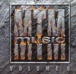 MTM Compilation - Volume 8 (CD)