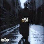 Coolio - My Soul (CD)