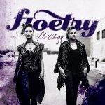 Floetry - Flo'Ology (CD)