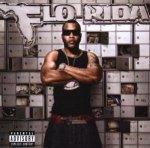 Flo Rida - Mail On Sunday (CD)