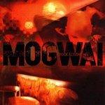 Mogwai - Rock Action (CD)