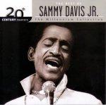 Sammy Davis Jr. - The Best Of Sammy Davis Jr. (CD)