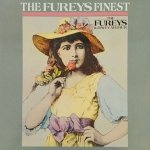 The Fureys & Davey Arthur - The Fureys Finest (LP)