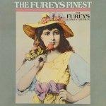 The Fureys & Davey Arthur - The Fureys Finest (LP)