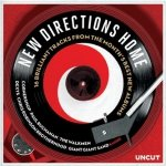 New Directions Home (16 Brilliant Tracks From The Month's Best New Albums) (CD)