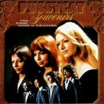 Pussycat - Souvenirs (LP)
