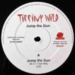 Tiffiny Wild - Jump The Gun (12)