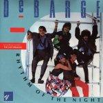 DeBarge - Rhythm Of The Night (7)