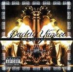 Daddy Yankee - Barrio Fino En Directo (CD+DVD)