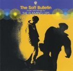 The Flaming Lips - The Soft Bulletin (HDCD)