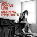 The Roman Line - Morning Portraits (CD)