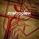 Metroplex - Decade Diary (CD)