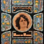 Jon Anderson - Song Of Seven (LP)