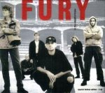 Fury In The Slaughterhouse -Brilliant Thieves (2CD)