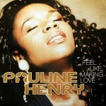 Pauline Henry - Feel Like Making Love (12)