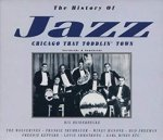 Chicago That Toddlin' Town (2CD)