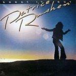 Patrice Rushen - Shout It Out (LP)