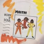 Mai Tai - Body & Soul (7)