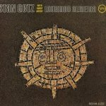 Stan Getz - Stan Getz With Guest Artist Laurindo Almeida (CD)
