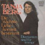 Tanja Berg - Die Nächste Liebe Kommt Bestimmt (7)