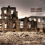 North Lincoln - Midwestern Blood (CD)