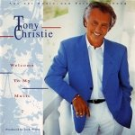 Tony Christie - Welcome To My Music 2 (CD)