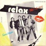 Relax - Weil I Di Mog / Koana Dahoam (7)