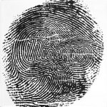 Chicago - Chicago XIV (LP)