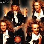 Nicole - Abrakadabra (CD)