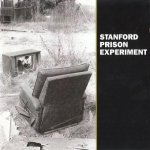 Stanford Prison Experiment - Stanford Prison Experiment (CD)