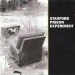 Stanford Prison Experiment - Stanford Prison Experiment (CD)