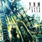 VNM - Klaud N9jn (CD)