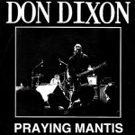Don Dixon - Praying Mantis (7)