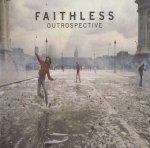 Faithless - Outrospective (CD)