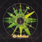 The Orb - Orblivion (CD)