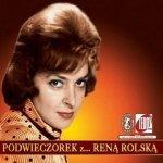 Podwieczorek z... Reną Rolską (CD)