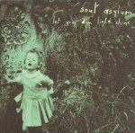 Soul Asylum - Let Your Dim Light Shine (CD)