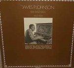 James P. Johnson - Rare Piano Rags - 1920/1923 (LP)