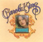 Carole King - Wrap Around Joy (CD)
