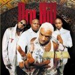 Dru Hill  - Enter The Dru (CD)
