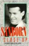 David Sanborn - Close-up (MC)