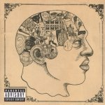 The Roots - Phrenology (CD)