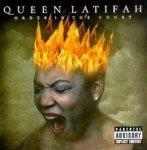 Queen Latifah - Order In The Court (CD)