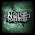 Noise Pollution - Noise Pollution (CD)