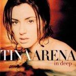 Tina Arena - In Deep (CD)