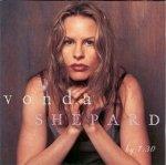 Vonda Shepard - By 7:30 (CD)
