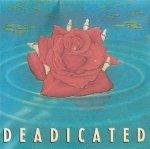 Deadicated (CD)