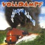 Volldampf - Trainpotting (CD)