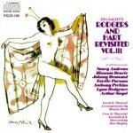Ben Bagley's Rogers And Hart Revisited Vol. 3 (LP)